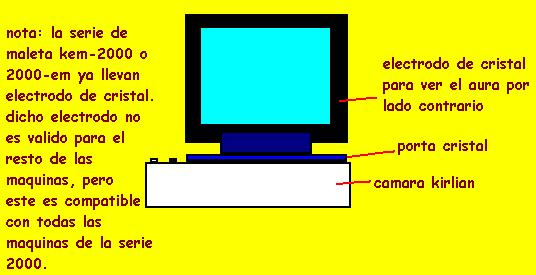 Cristal.jpg (28842 bytes)